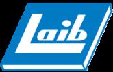 Laib – Straßenbau